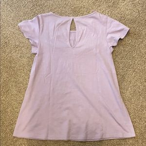 Lilly Pulitzer Tops - NWT Lilly Pulitzer top